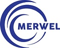 Merwel Technology Logo